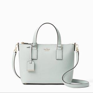 Kate Spade Cameron Street Lucie Crossbody Bag